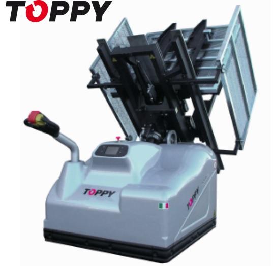 03 Maxi TOPPY Pharma Advance