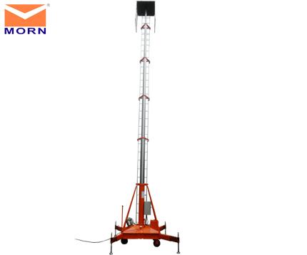 14m-aerial-man-lift