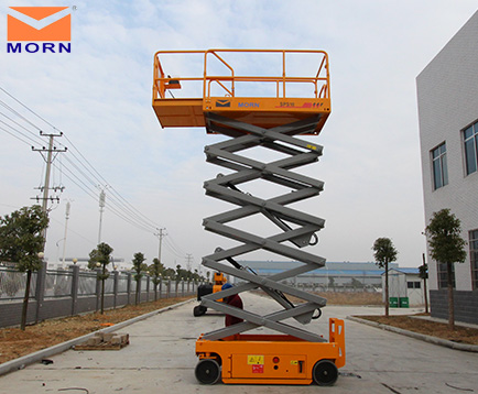 14m-electric-scissor-man-lift