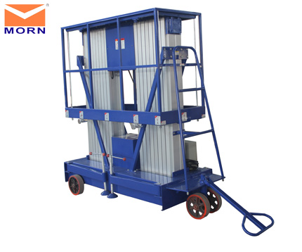 14m-mobile-manlift-for-sale