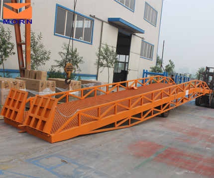 15t-heavy-duty-loading-ramps