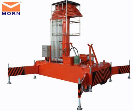18m-tilt-type-obile-hydraulic-platform-lif