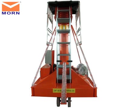 20m-hydraulic-vertical-platform-lift