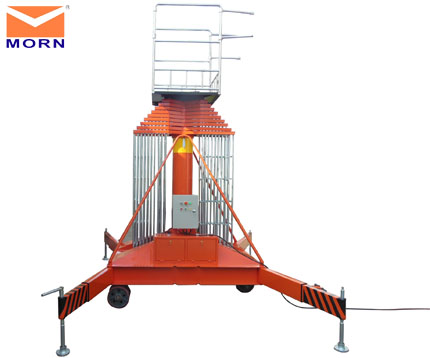 21m-mobile-hydraulic-lifting-equipment
