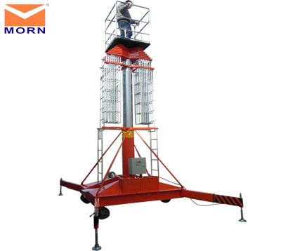 23m-mobile-hydraulic-table-lift-from-MORN