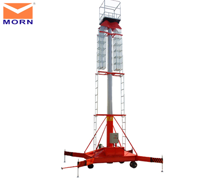 25m-electric-hydraulic-lift