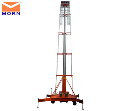 26m-vertical-lift-platform-from-MORN