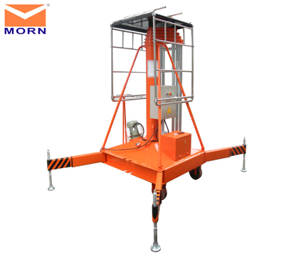 4m-electric-lift-table-from-MORN