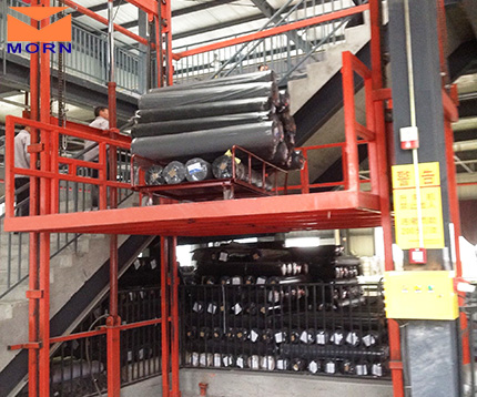 5t-hydraulic-lift-table-from-morn