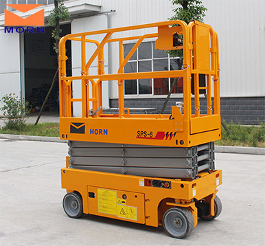 6m-mobile-electric-lift