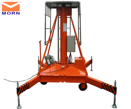 6m-towable-man- lifts-for-sale-from-MORN