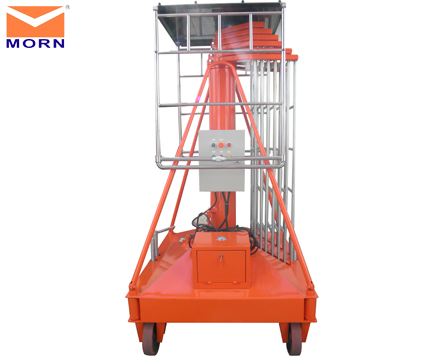 Aerial-work-platform-8m-from-MORN
