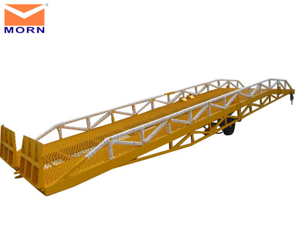 Car-ramps-for-sale-MDR-5