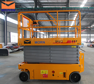 Electric-aerial-lifts-12m