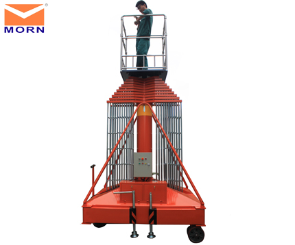 Mobile-hydraulic-lift-tables-22m-from-MORN