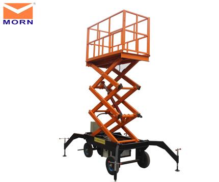 Mobile-lift-8m-300kg