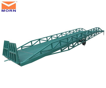 Mobile-truck-loading-ramps-6t
