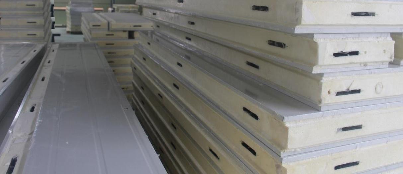 PU Panels - Cam Lock 02
