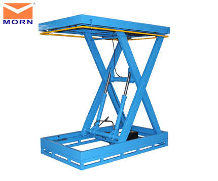Small-scissor-lift-1t-1.5m