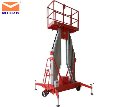 Vertical-mast-lift-12m
