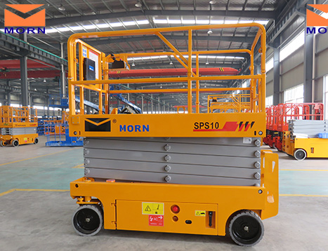 electric-scissor-lift-rental-10m