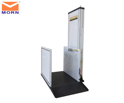 hydraulic-wheelchair-lifts-3m