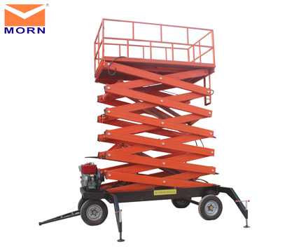 mobile-man-lift-for-sale-12m