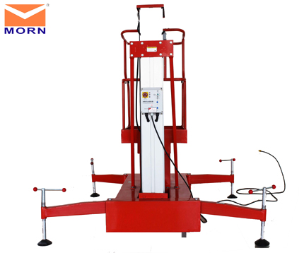 single-man-lift-6m