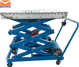 small-electric-scissor-lift-table-200kg-2m