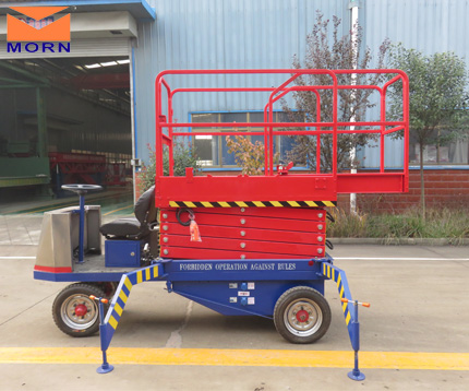 trailer-scissor-lift