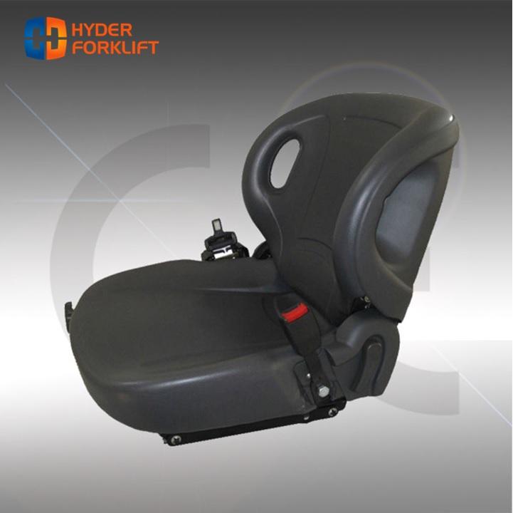 Forklift Seat 03