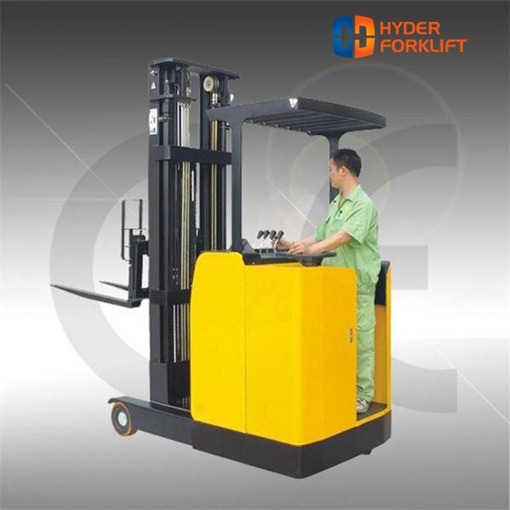 Luxury Type HCQD10-HCQD15 (01)