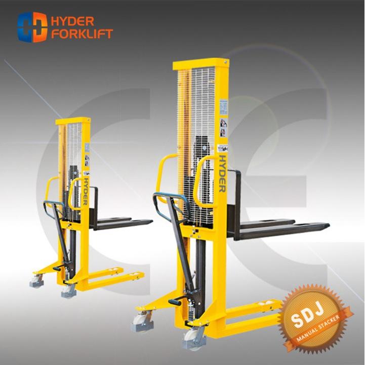Manual Stacker SDJ500-SDJ1500 (01)